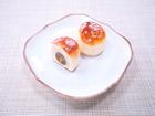焼き菓子(梅・栗・金柑)