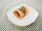 伊勢屋桜餅